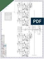 mechuka new-1.pdf