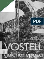 Vostell.pdf