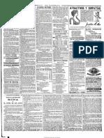 1_El Liberal_18 Febrero 1903_Publicidad Brillantes de Boro