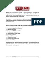 CV Stiebler SpA Proyectos.pdf