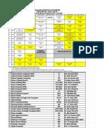 time-table (bfs).pdf