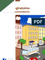 Les-mini-giratoires.pdf