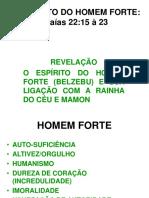 O_Espirito_Homem_Forte.pps