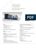 3237841_OE_spec_MTU16V4000DS2500_3D_NEA_50Hz_1_18.pdf