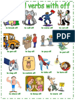 234085091-Phrasal-Verbs-With-Off.doc