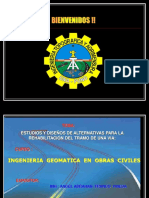 4procedimiento constructivo carreteras-1.pdf