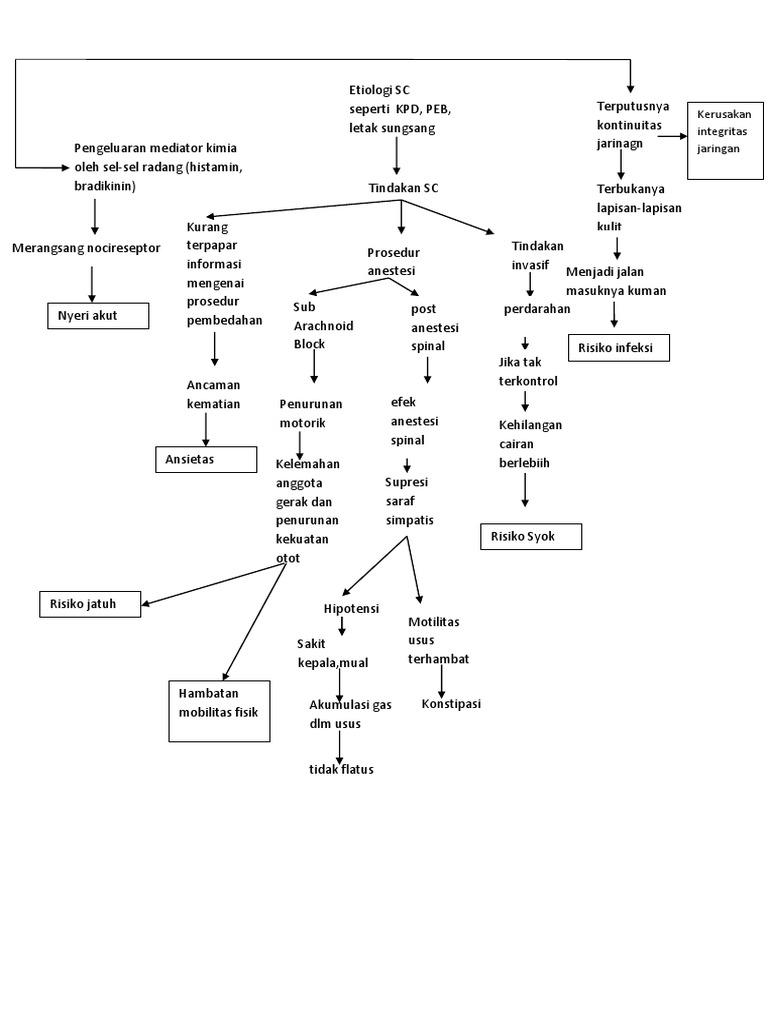 reconditii de reacții secundare de condroitină glucozamină)