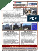 2018-05-Beacon-English.pdf