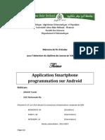 Application-Smartphone-programmation-sur-Android.pdf