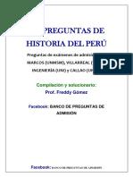 MISCELÁNEA-DE-HISTORIA-DEL-PERÚ.pdf