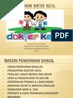 1. DOKCIL_