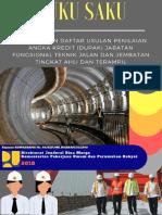 Buku_Saku_Penyusunan_DUPAK_Jafung_TJJ.pdf