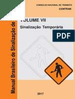 Manual_de_Sinalização_Temporária.pdf