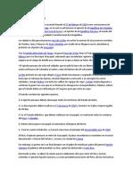 convenios y tratados entre peru y colombia.docx