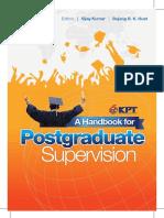 Postgraduates Handbook.pdf