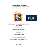 david nuevo proyecto 2018.pdf