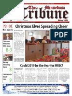 December 21, 2018.pdf