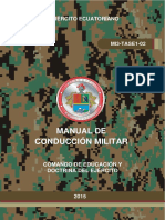 21. MANUAL DE CONDUCCION MILITAR.pdf