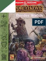DND5 Borderwatch.pdf