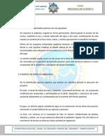 IMPACTO AMBIENTAL .pdf