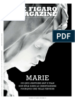 Le Figaro Magazine - 21 D Cembre 2018b