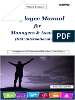 18$employee_manual.pdf