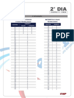 CAD_ENEM_2016_DIA_2_06_CINZA. 3aplicaçãogabarito.pdf