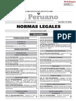 NL20181220.pdf