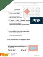 Teste4_ 2P_8oano Matemática