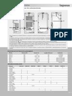 calentamiento_electrico_t_0.pdf