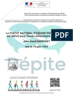 SNEE_attestation_Julie-Sarah_Marguet.pdf