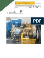 08) 2015-11-04 RCFA 200-CV-003 Problemas en El Arranque Last