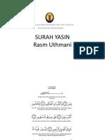 SURAH_YASIN.pdf