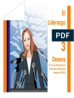 TeresaPena-Liderazgo