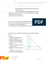 Teste4_ 2P_9oano Matemática