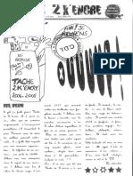 tache 2 k-encre 06.pdf