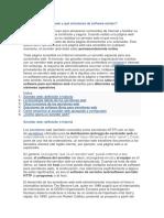 HTTP PDF
