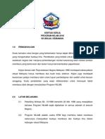 Program NILAM.docx