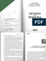GHEDIN, E. et all. Estágio com Pesquisa_Cap.8.pdf