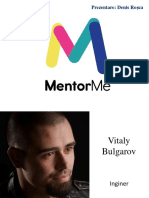 mentor-me (1)