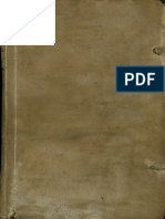 1777 - Catecismo Romano - 291475 - es.pdf
