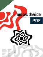 Planomuseologico Maio Museudavida 2018