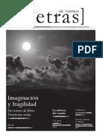 05809-58e-CambioDeMichoacan-PDF-2015-08-01