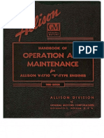 Allison_engine_handbook_1944.pdf