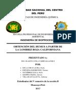 1540998668564_flyme_lombriz Roja Californianas