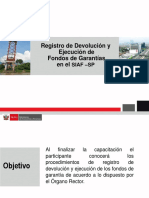 Administración de Fondo de Garantía_Actualizado