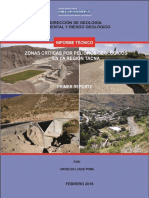 Zonas Criticas Tacna 2016-Converted