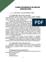 MORFOPAT SPECIALA - TELEMAN 2cap.7