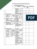 Instrumento de evaluación de modelo educativo.docx