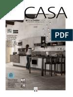 Colombini_Di_Casa_EN_ES_2018.pdf